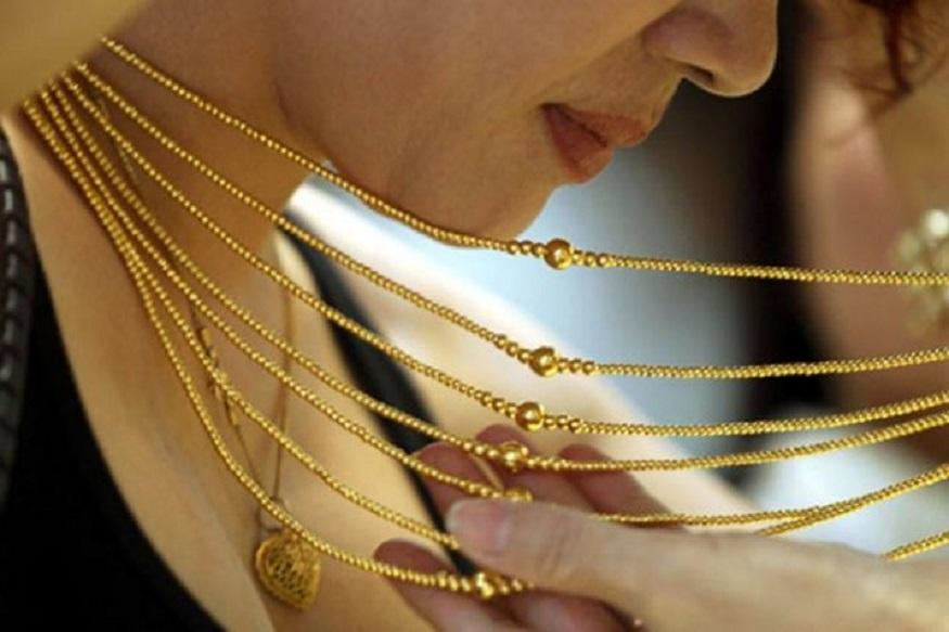 सोना खरीदना हुआ महंगा, सोने के भाव, आज के सोने के भाव, सोना और चांदी का भाव, सोना और चांदी क्या रेट है, सोना और चांदी के भाव बताओ, सोना और चांदी की कीमत, सोने का भाव आज का 2020, Gold Price on 2nd March, Gold price, Gold, gold price today, gold price india, gold price 22k, gold price 24k, gold price today, Gold, Business news in Hindi, सोने का भाव, सोने का आज का भाव, सोने के दाम 2020