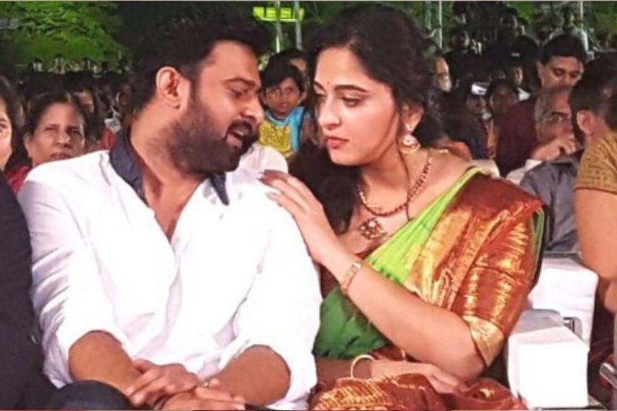 Anushka Shetty, Prabhas, Anushka Shetty on Relationship With Prabhas, Anushka Shetty Marriage, Baahubali Actress Anushka Shetty