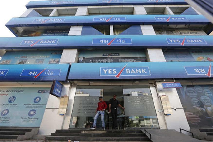 Yes bank news, rana kapoor, yes bank crisis reason, yes bank, yes bank crisis, rana kapoor daughter, rakhi kapoor, Business News in Hindi, यस बैंक, राणा कपूर, यस बैंक ग्राहक, क्रेडिट कार्ड, लोन, पेमेंट
