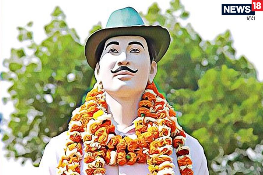 Shaheed Diwas, bhagat singh, sukhdev and rajguru, शहीद दिवस, भगत सिंह, सुखदेव, राजगुरु, martyrs day special, rti of bhagat singh martyr status, भगत सिंह को शहीद का दर्जा पर आरटीआई, yadvinder sandhu, यादवेंद्र संधू, parliament, संसद, भगवंत मान, Bhagwant Mann, aap, आम आदमी पार्टी