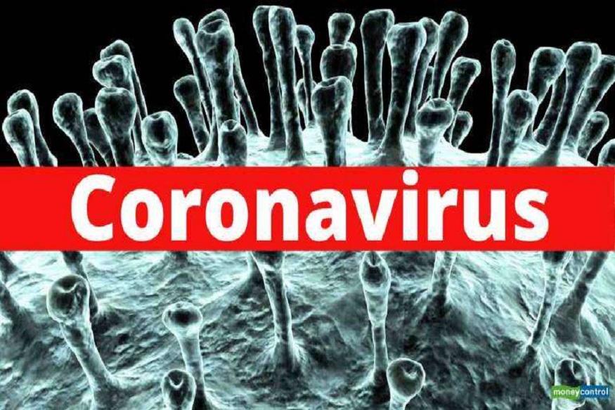 Coronavirus: चरखी दादरी में विदेश से लौटे व्यक्ति की रिपोर्ट नेगेटिव, 2 को आइसोलेशन वार्ड में किया भर्ती-negative report of corona virus hrrm