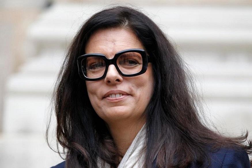 ये है दुनिया की सबसे रईस महिला, अपने दम पर खड़ा किया 3.72 लाख करोड़ का बिजनेस एंपायर