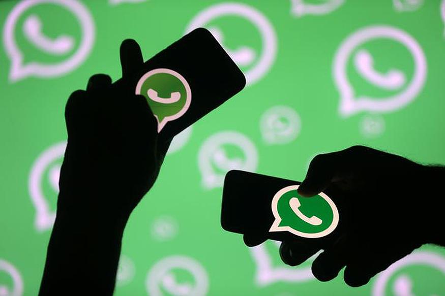 धांसू है WhatsApp की सीक्रेट सेटिंग.