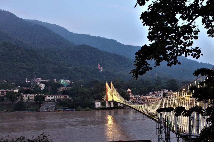 Saraswati River, Harappa Civilisation, Indus Valley Civilisation, New Research on Saraswati River, GSI-Geological Survey of India, DU-University of Delhi, earthquake, himalayan rivers, climate changes, सरस्वती नदी, हड़प्पा सभ्यता, सिंधु घाटी सभ्यता, टेक्टॉनिक, भूकंप, जलवायु परिवर्तन, सरस्वती नदी पर नई खोज, हिमालय, भूकंप, हिमालय से निकलने वाली नदियां, जलवायु परिवर्तन