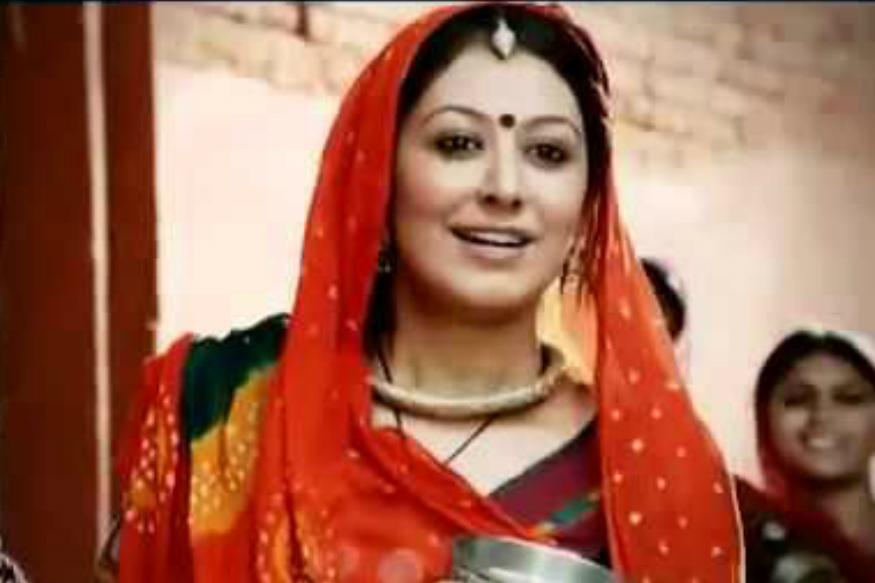 Ramayan-Mahabharat के बाद लौटे 90s के विज्ञापन, वीडियो याद दिलाएगा