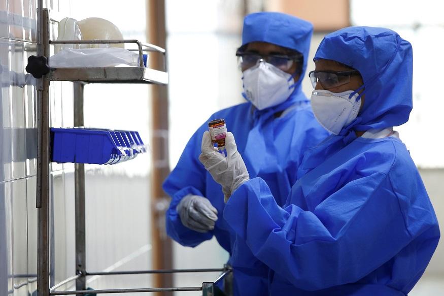 corona virus, COVID-19, COVID-19 in Uttarakhand, Uttarakhand, coronavirus in Uttarakhand, Tablighi Jamaat, तबलीगी जमात, कोरोना वायरस, कोविड—19, उत्तराखंड में कोरोना वायरस, उत्तराखंड में कोविड—19