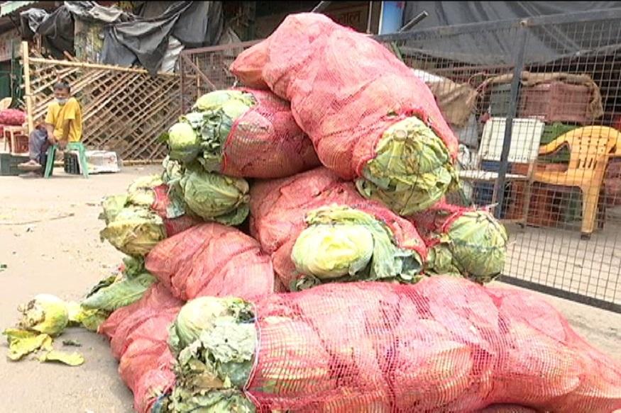 Bhavantar Bharpayee Yojana, BBY Haryana, registration till 31 May, haryana Farmers, Supply and demand of vegetable, Covid-19 lockdown, भावांतर भरपाई योजना, भावांतर रजिस्ट्रेशन तारीख, हरियाणा के किसान, सब्जी की मांग और आपूर्ति, कोविड-19 लॉकडाउन