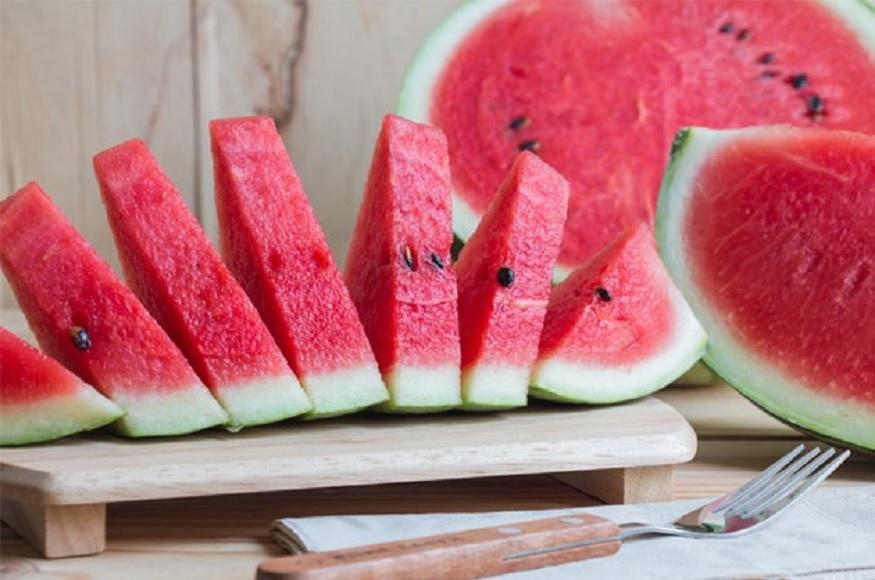 watermelon,nari