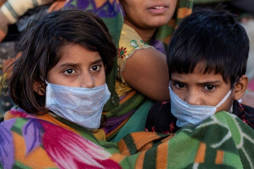 corona virus update, covid 19 update, corona children, corona virus symptoms, coronavirus treatment, कोरोना वायरस अपडेट, कोविड 19 अपडेट, बच्चों में कोरोना, कोरोना वायरस लक्षण, कोरोना वायरस इलाज