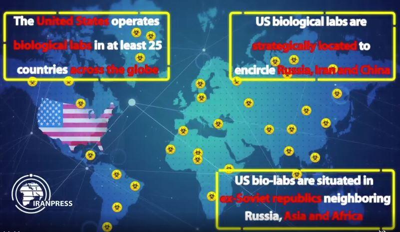 US bio labs, wuhan lab, china US fight, corona virus update, covid 19 update, अमेरिकी लैब, वुहान लैब, चीन अमेरिका विवाद, कोरोना वायरस अपडेट, कोविड 19 अपडेट