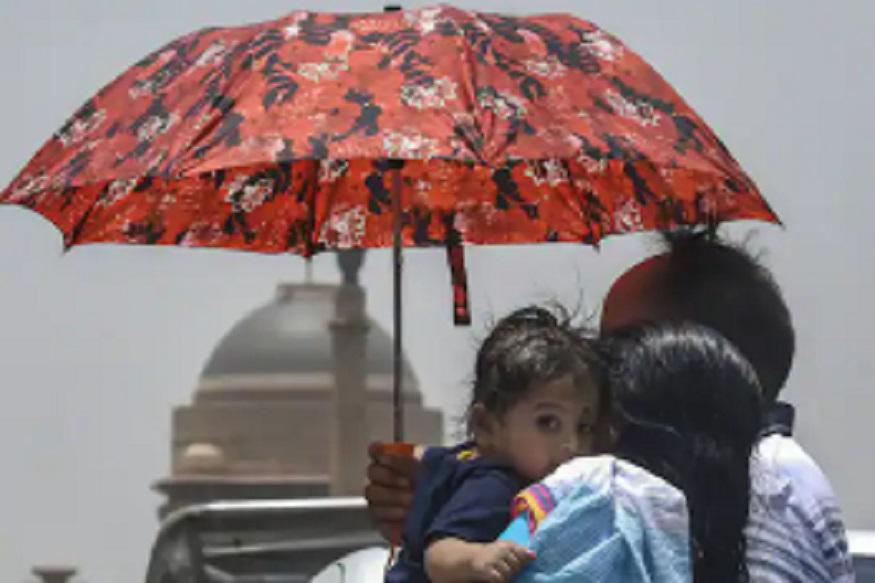 Weather Update: छत्तीसगढ़ के इन इलाकों में हो सकती है हल्की बारिश, चलेगी तेज आंधी, Weather update light rain may occur in some areas strong thunderstorm live weather forecast | raipur – News in Hindi