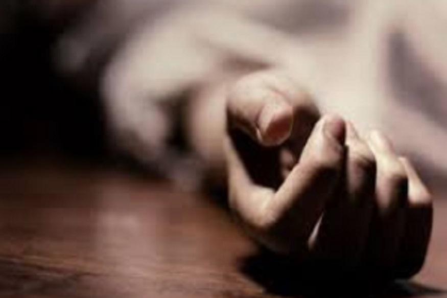 छत्तीसगढ़ में 48 घंटों के भीतर क्वारंटाइन सेंटर में तीन बच्चों की मौत, मचा हड़कंप | three childrens died in Quarentine Centre of Chhattisgarh in Last 48 Hours nodgm | raipur – News in Hindi