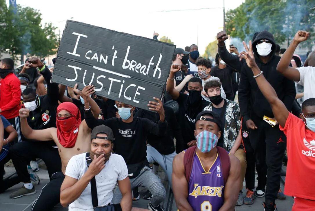 US violence, US protests, US police, US crime, violent protests, अमेरिका हिंसा, अमेरिका विरोध प्रदर्शन, अमेरिका पुलिस, अमेरिका अपराध, हिंसक प्रदर्शन