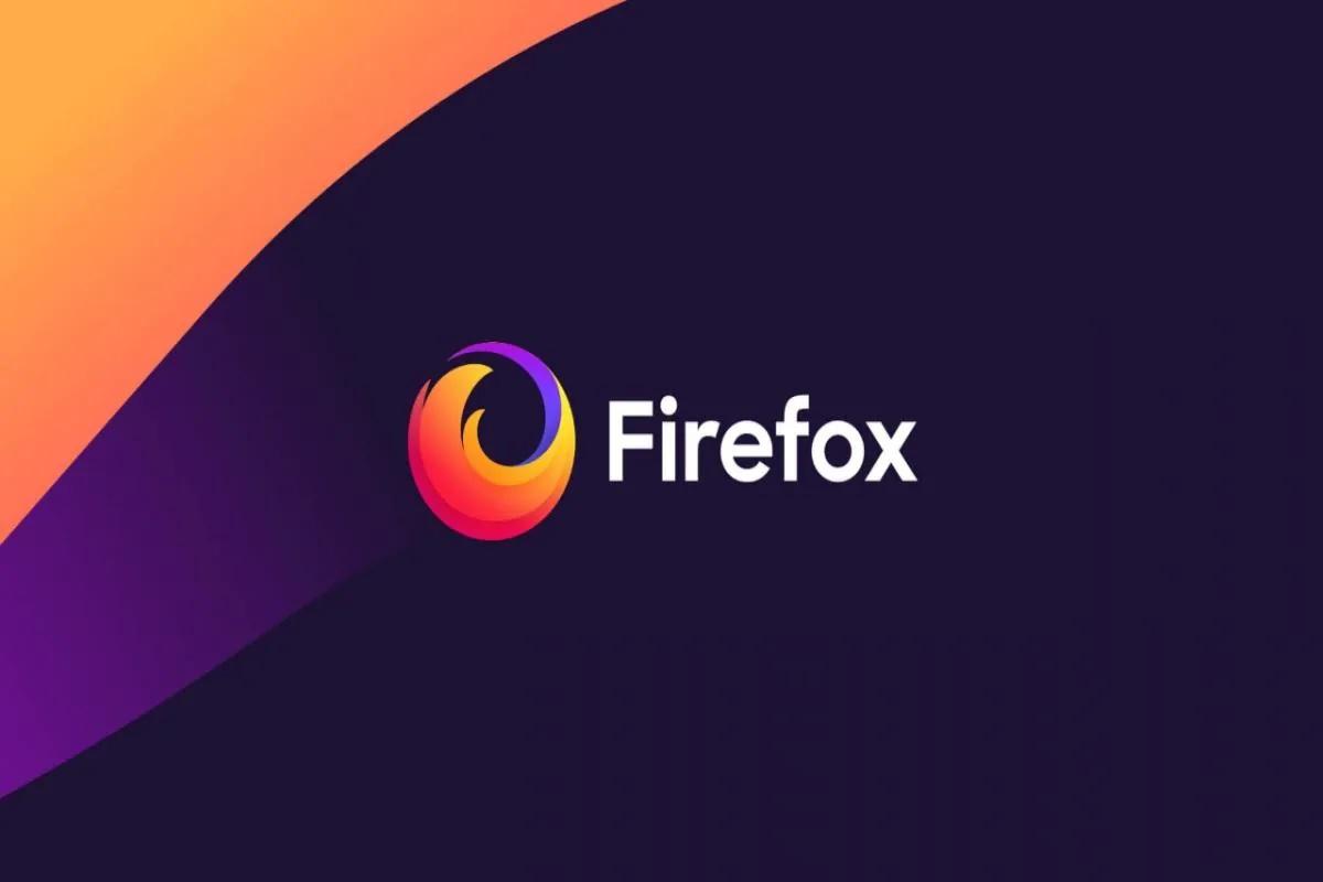 नए Firefox के लिए हो जाइए तैयार, जून में लॉन्च होगा नया ब्राउजर