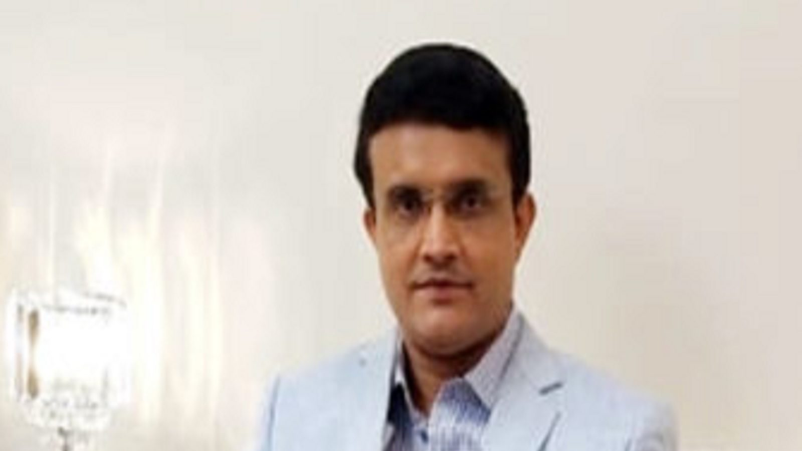 IPL T20 world Cup Sourav Ganguly biopic announced to be produced by Luv films