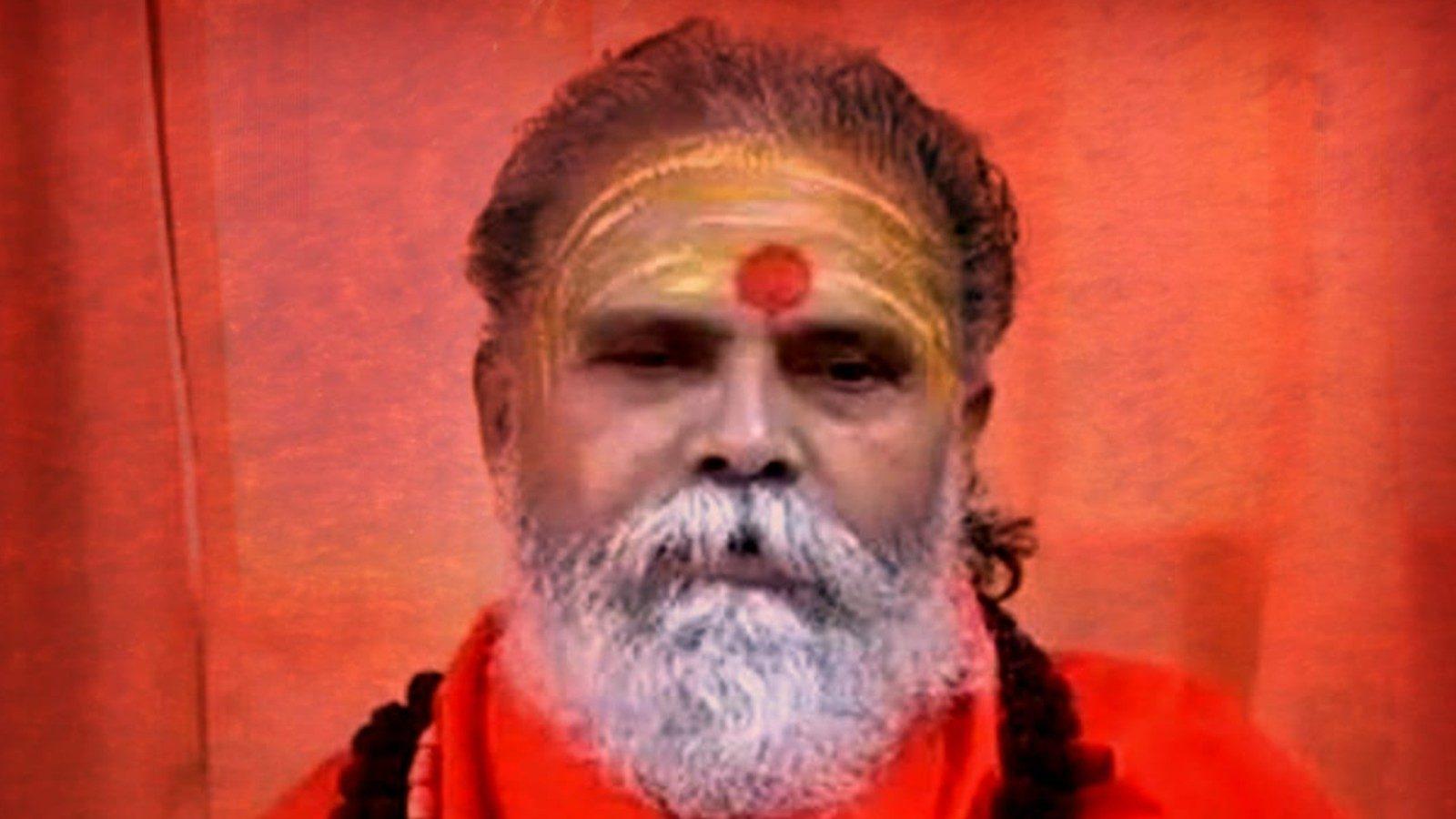 Mahant Narendra Giri Death: शिष्यों ने दरवाजा तोड़ा तो फंदे से लटके थे नरेंद्र गिरी, रस्सी काट कर उतारा लेकिन...