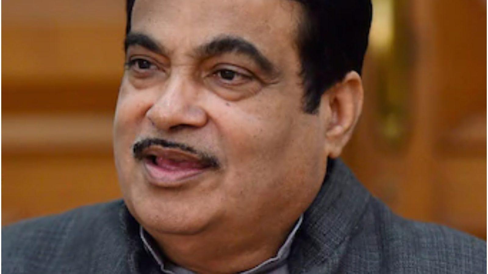 MP: नितिन गडकरी का एक्सप्रेस-वे के बाद एक और बड़ा तोहफा, अब भोपाल, इंदौर, जबलपुर, ग्वालियर में बनेंगे रिंग रोड