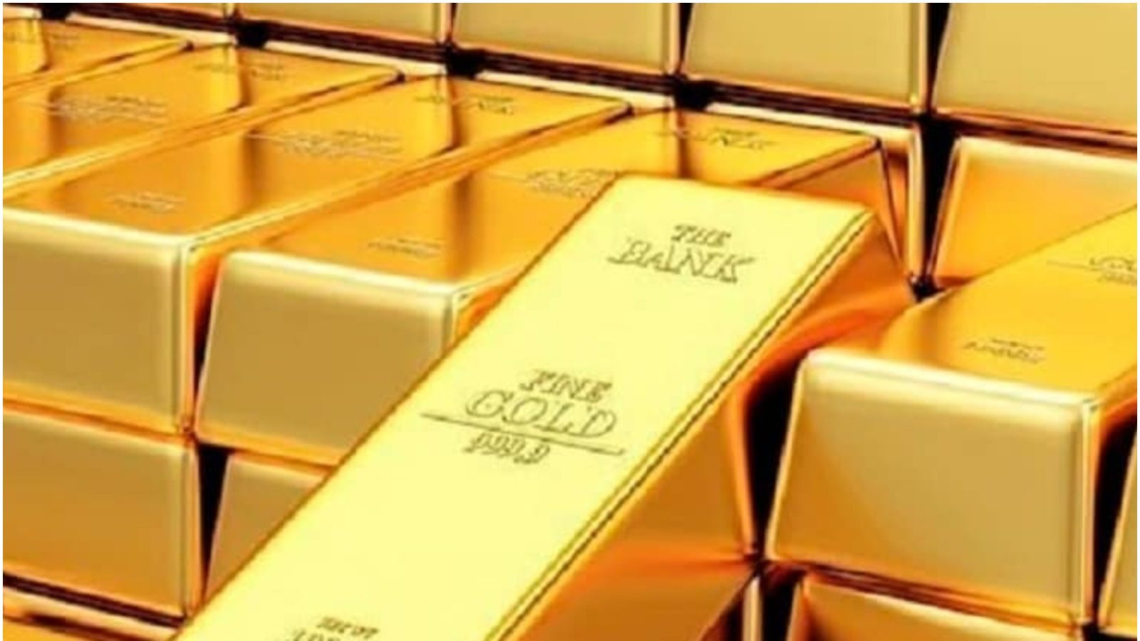 Earn money from Sovereign Gold Bond investment anytime RBI Central Government know how achs