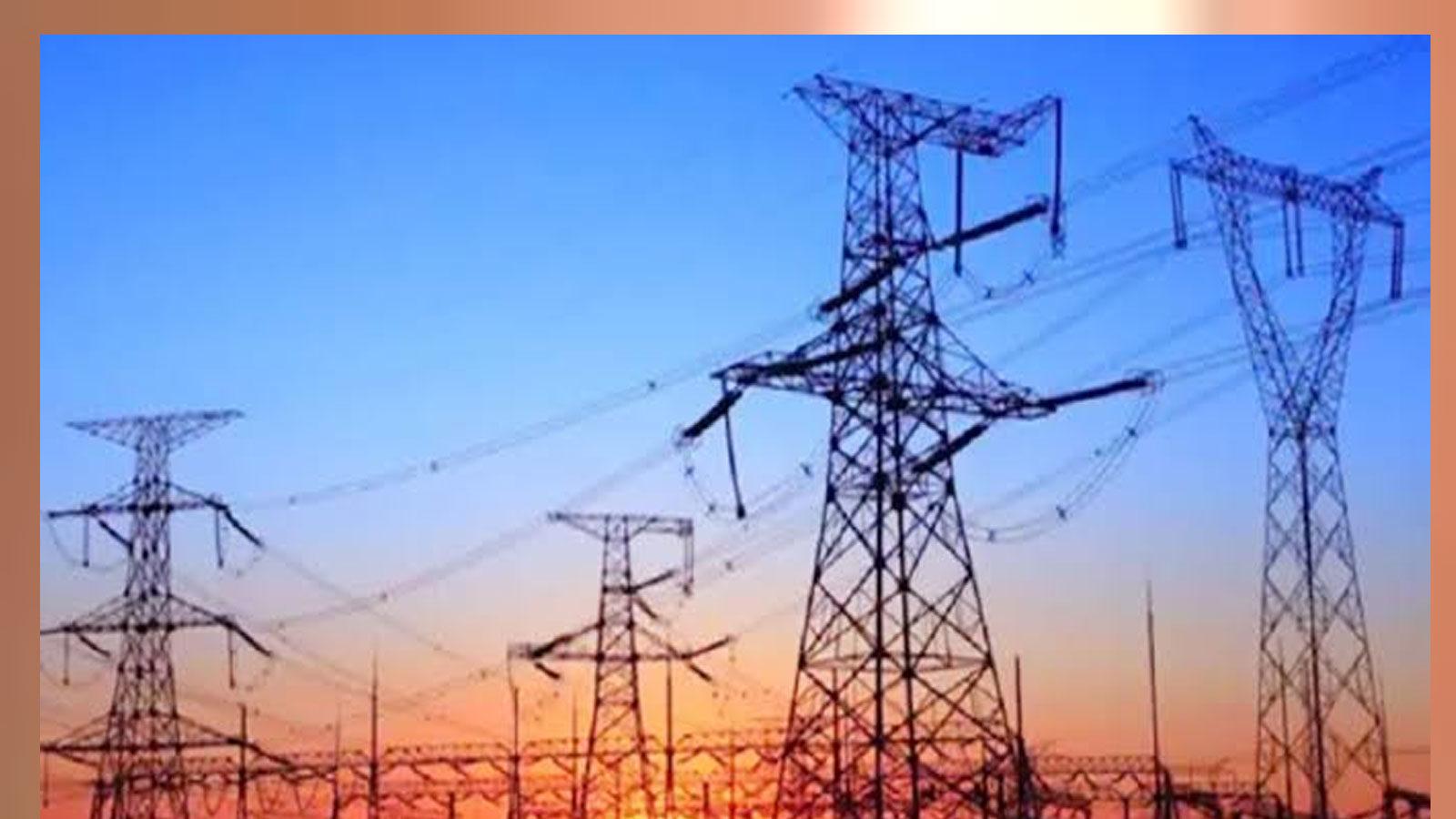 जरूरी खबर: MP में कल गुल रह सकती है बिजली, इन सेवाओं पर पड़ेगा असर