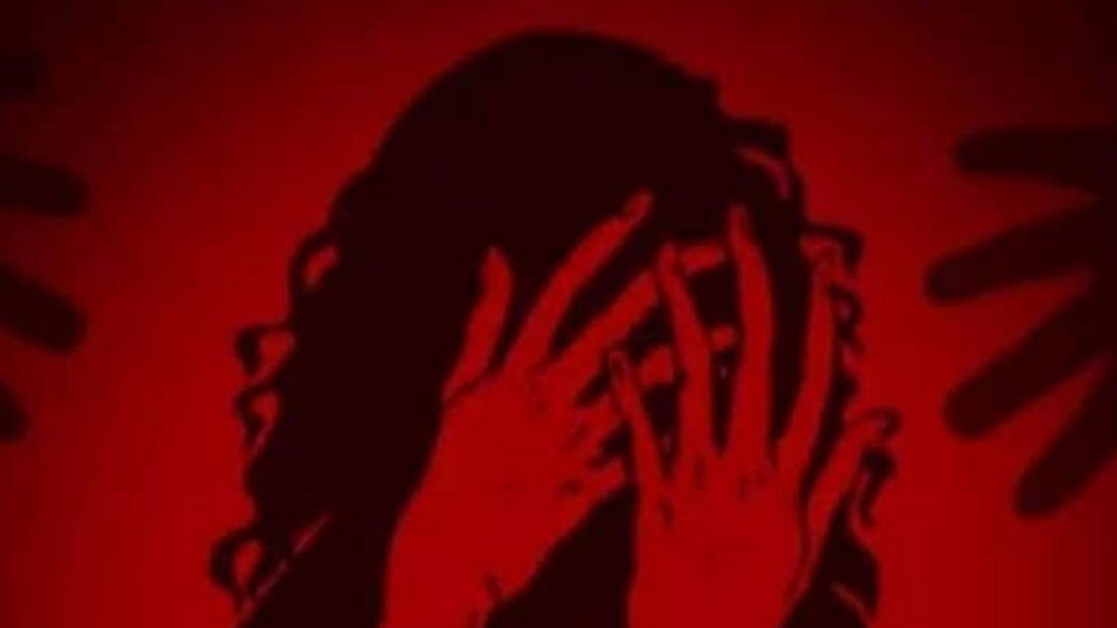 Neemuch News: बर्थडे पार्टी में बुलाकर महिला कांस्टेबल से गैंगरेप, सोशल मीडिया पर हुई थी दोस्ती