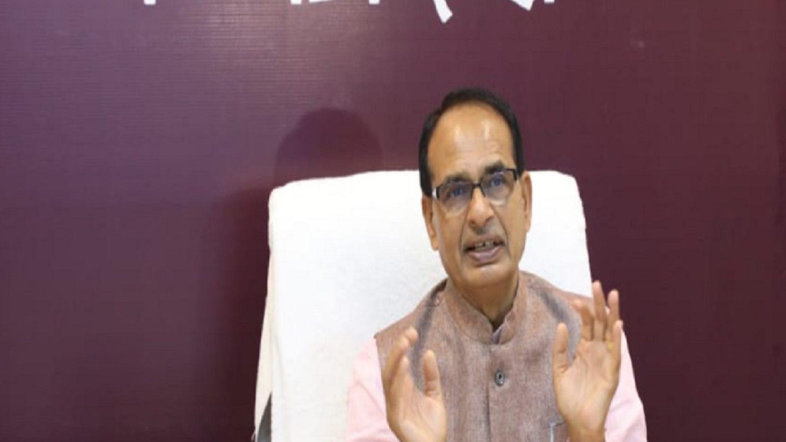 MP News: इंदौर में बनेगा ब्रॉड गेज मेट्रो, नागपुर का फार्मूला अपनाएगी शिवराज सरकार