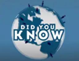 #DidYouKnow कि आप अभी उपलब्ध अनेको क्रिप्टोकरेंसी में से किसी में भी निवेश कर सकते हैं?  क्रिप्टो की दुनिया के बारे में अधिक जानने के लिए, हमारे साथ जुड़िये।