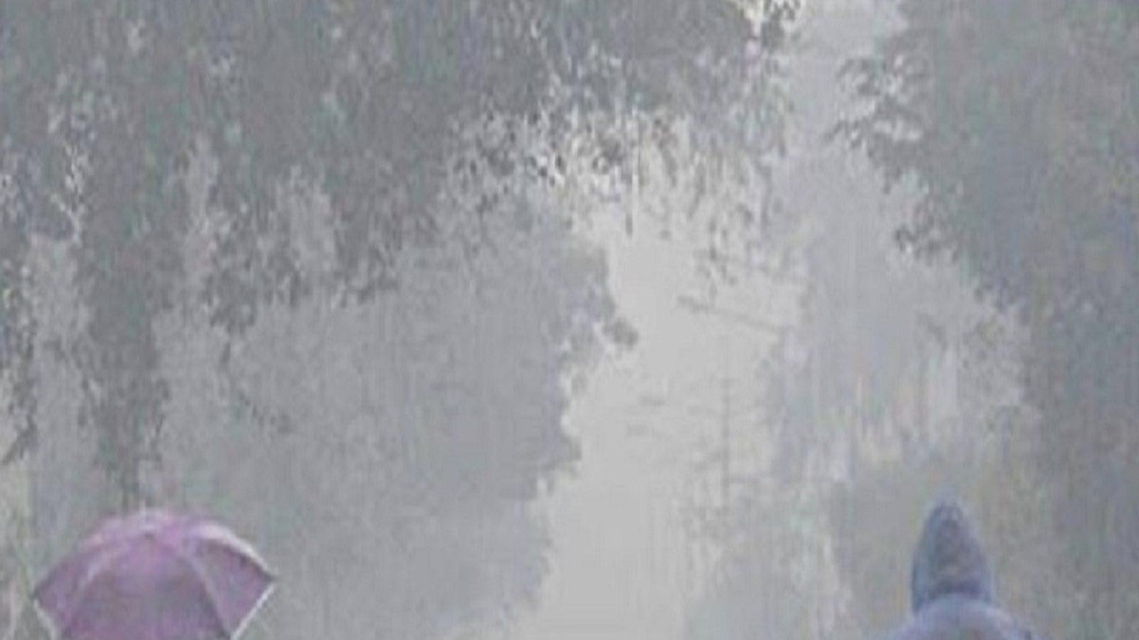 MP Weather Forecast : सूखे इलाकों पर भी मेहरबान हुआ मॉनसून, इन जिलों में आज होगी भारी बारिश