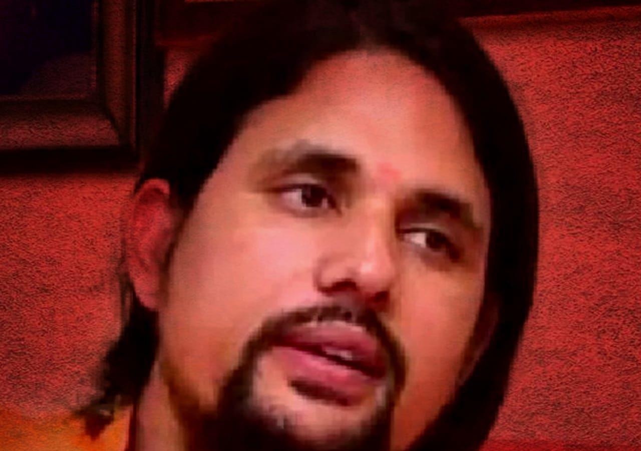 Mahant Narendra Giri Suicide: आनंद गिरी का दावा- लिखना-पढ़ना नहीं जानते थे गुरुजी, तो कैसे लिखा सुसाइड नोट