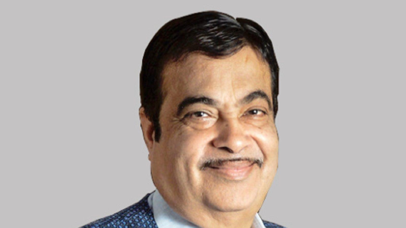 दिल्ली-मुंबई से इस नये रास्ते जुड़ेगा MP, जानिए नितिन गडकरी क्या सौगात देने वाले हैं