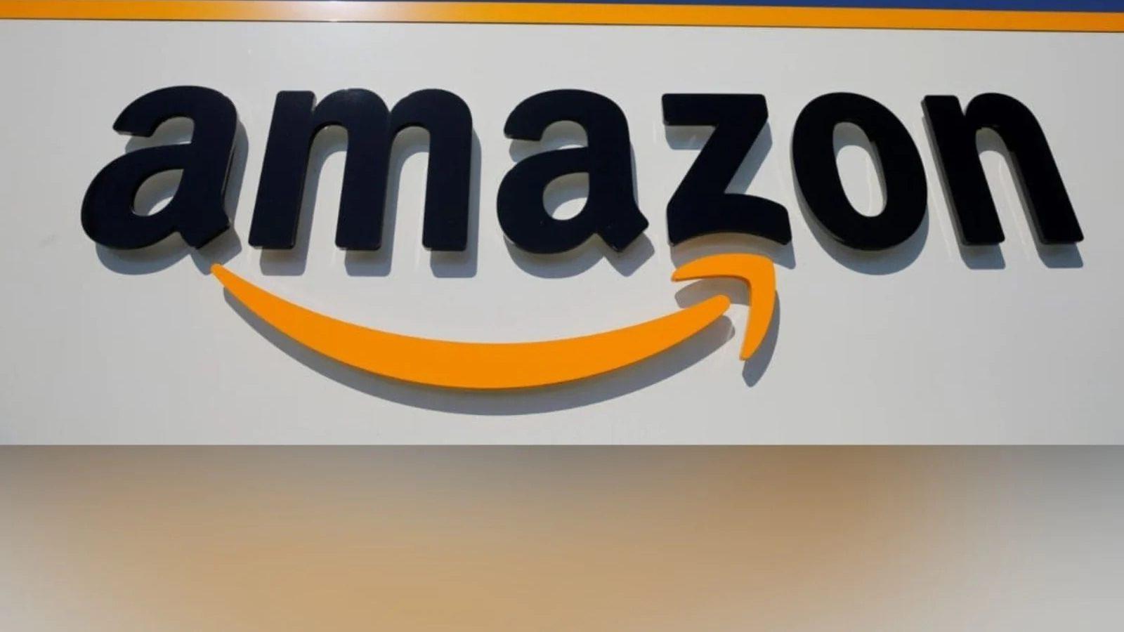 Amazon advances festive sale date Great Indian Festival to now start on October 3 nodvkj
