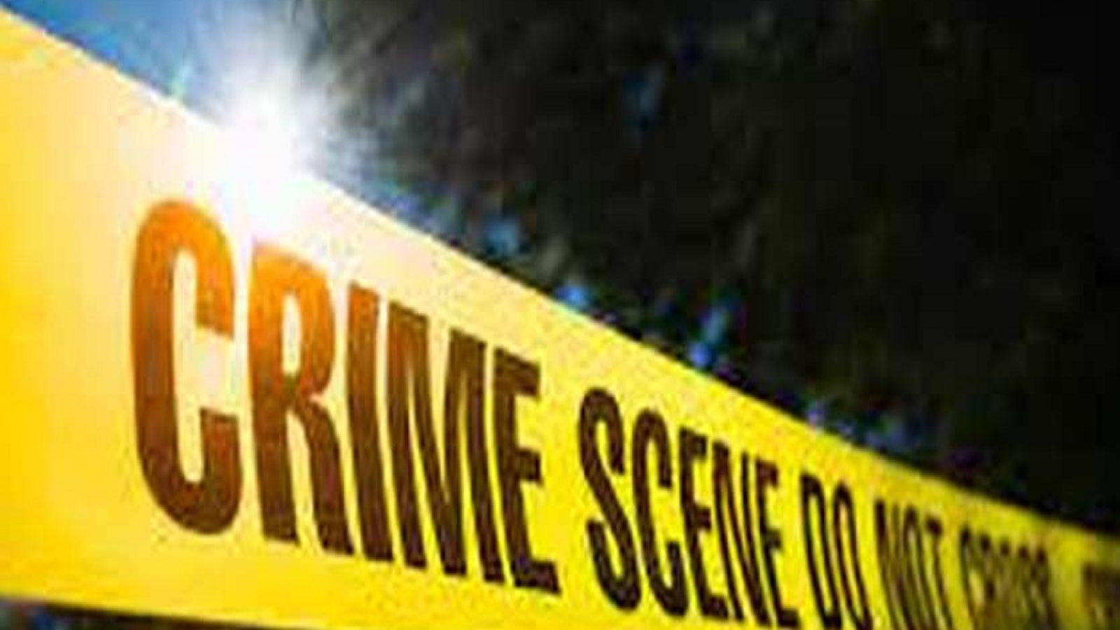 Ujjain News: होटल में BF के साथ थी 15 साल की लड़की, अचानक गिरी तीसरी मंजिल से, पुलिस इस एंगल पर कर रही जांच