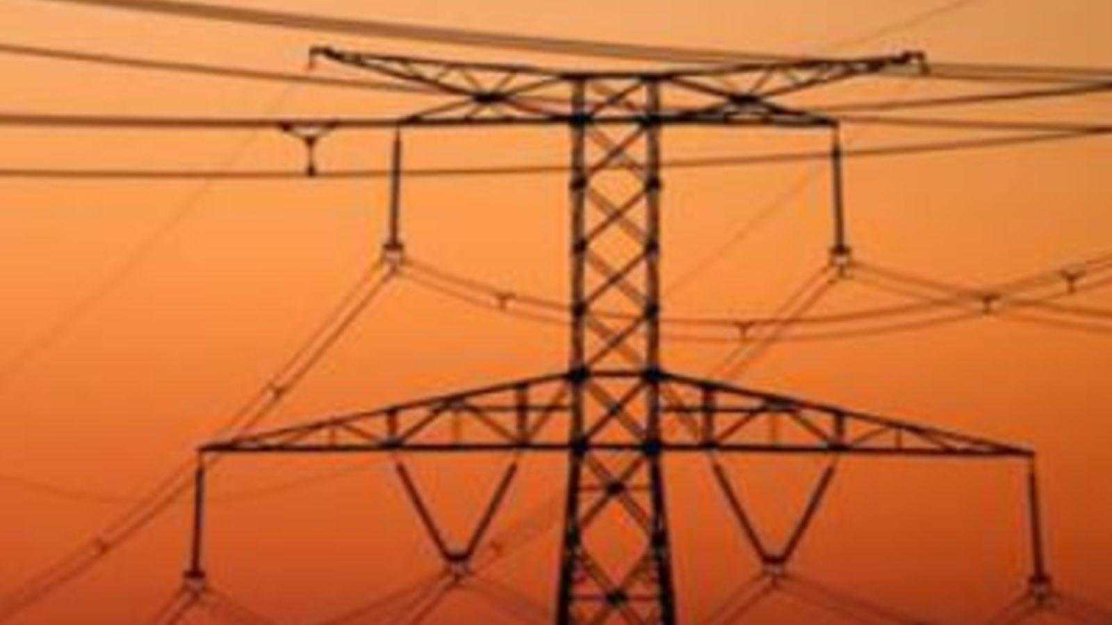 MP : 45000 आउटसोर्स बिजली कर्मचारी हड़ताल पर, मांग पूरी होने पर ही काम पर लौटेंगे