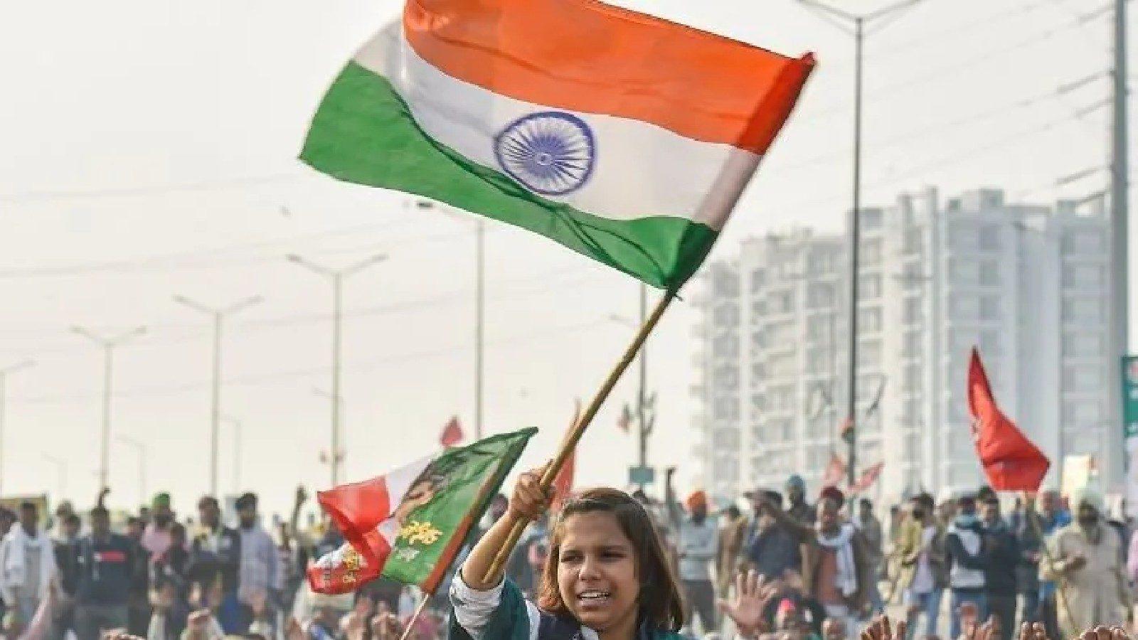 किसानों का भारत बंद आज, पढ़ें देश-दुनिया की 10 बड़ी खबरें