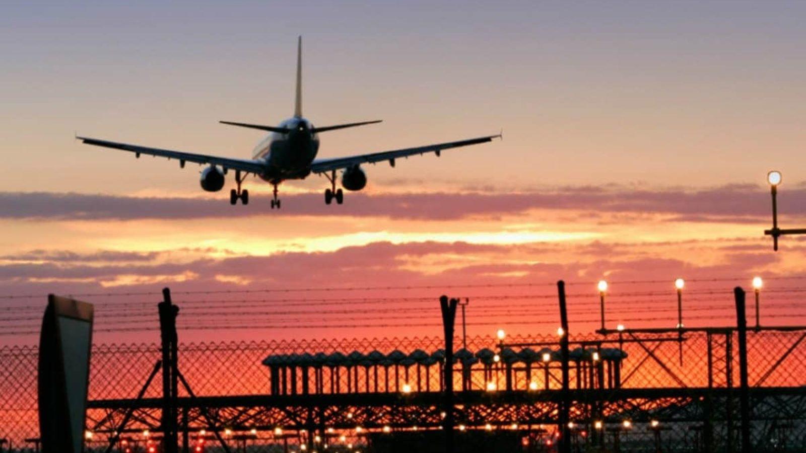Good News: ग्वालियर एयरपोर्ट पर उतरेंगे A-320 जैसे विमान, ये है ज्योतिरादित्य सिंधिया का ड्रीम