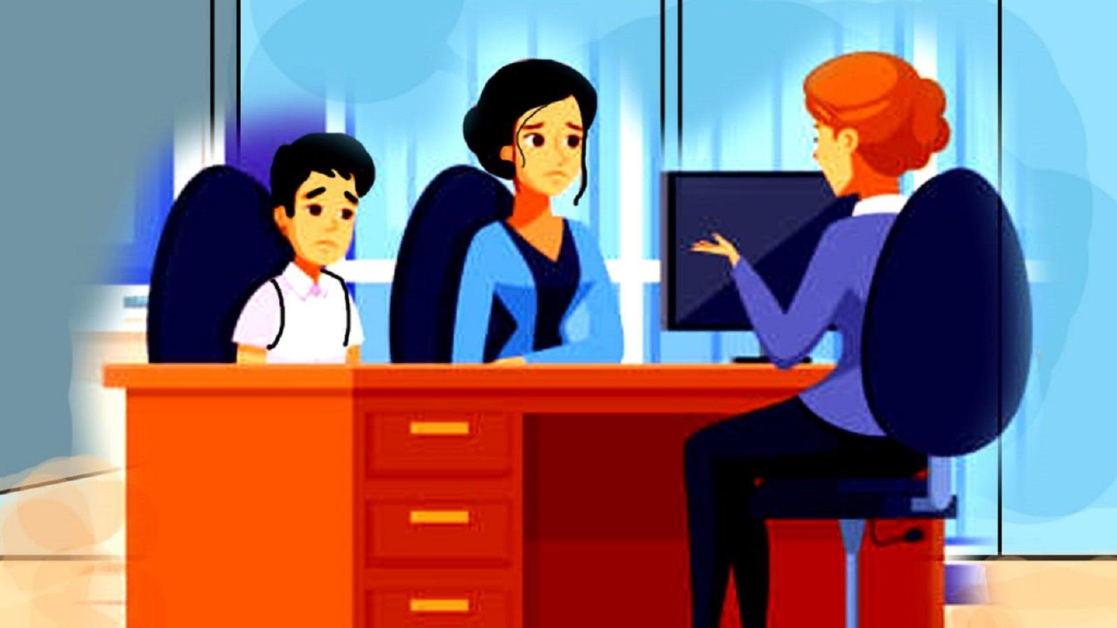 MP government schools: सरकारी स्कूलों में 15 सितंबर से 3 दिनों तक आयोजित होगी पैरेंट्स टीचर मीटिंग