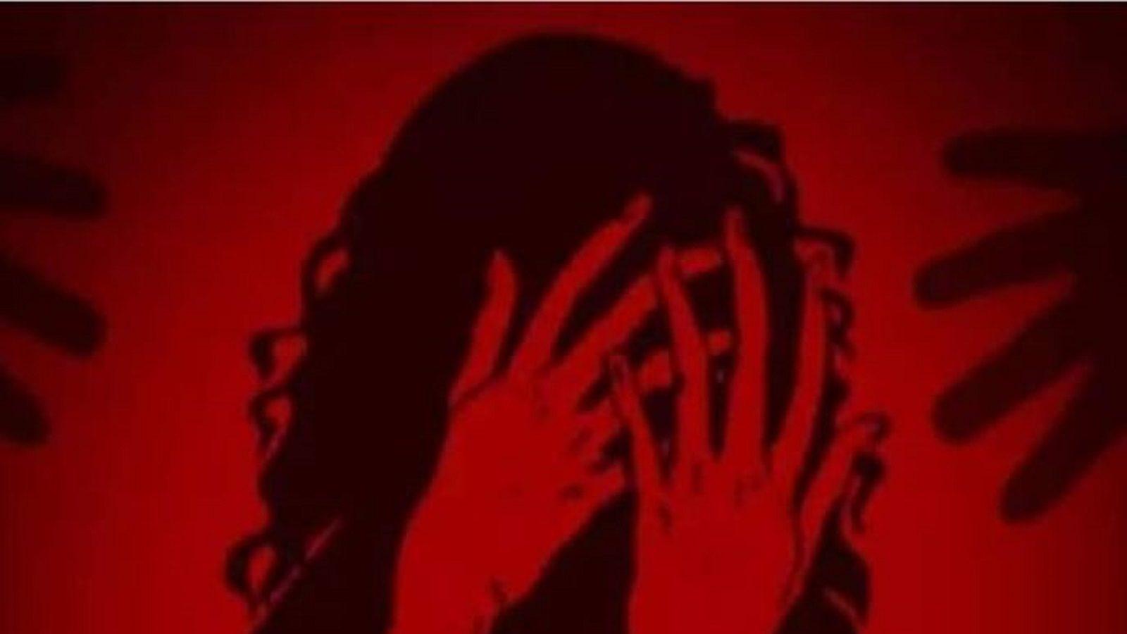 हैवानियत: MP के गुना में पति ही कराता था पत्नी का बलात्कार, महिला ने सुनाई आपबीती