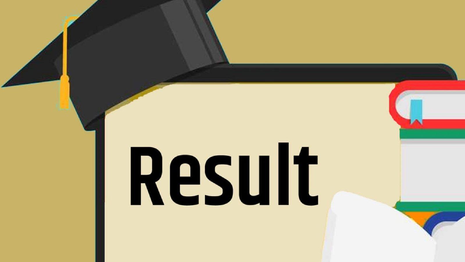 TET Result 2021: टीईटी का रिजल्ट घोषित, इस डायरेक्ट लिंक से करें चेक