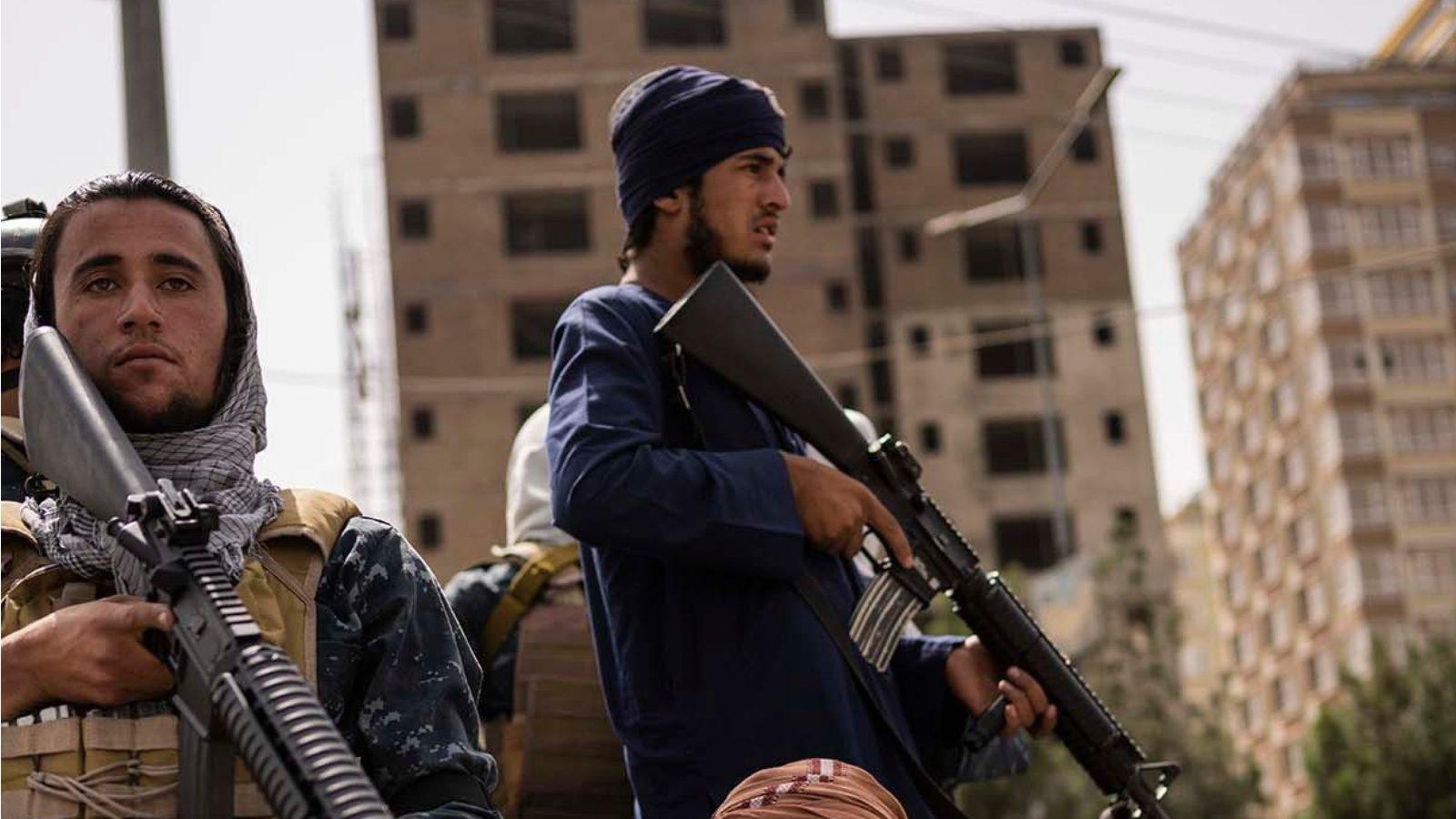 Al qaeda could strike america from afghan base next year