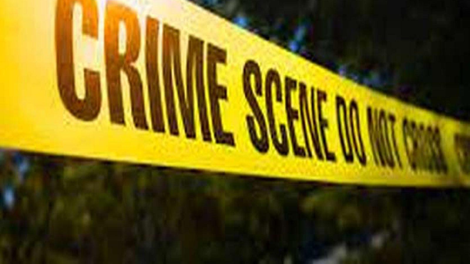 Siwan News: लूट का विरोध करने पर दो लोगों को चाकू से गोदा, एक की मौके पर मौत
