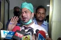 EXCLUSIVE: गोरखपुर ट्रेजडी में डॉ. कफील खान बोले, मैं विदेश नहीं भागा