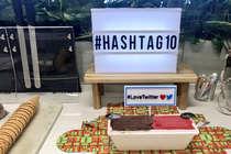 #Hashtag के 10 साल, जानिए सबसे पहले कब हुआ था इसका इस्तेमाल