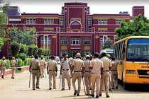 देश के पांच नामी स्कूल जहां हुई 5 बच्चों की मौत…अभी तक नहीं मिला न्याय