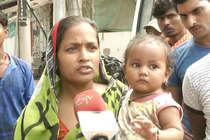 बिहार: पति के इलाज के लिए किडनी दान करने को मजबूर है सुंदरी देवी