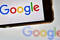 गूगल का नया फीचर, सर्च रिजल्ट में नजर आएगा आपका मूवी रिव्यू