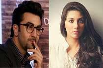 रणबीर कपूर और माहिरा खान के बीच आखिर चल क्या रहा है?