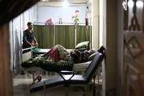 कैंसर मरीजों को टाटा ने दिया 1000 करोड़ का दिवाली उपहार