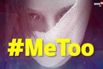 हॉलीवुड के #MeToo पर बॉलीवुड की खामोशी