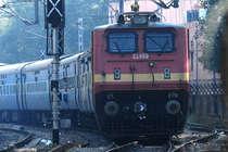 रेलवे करने जा रहा बड़ा बदलाव, 2 घंटे कम हो जाएगा यात्रा का समय
