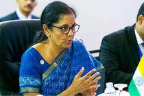 राफेल सौदे से जुड़े कांग्रेस के आरोप शर्मनाक: रक्षामंत्री