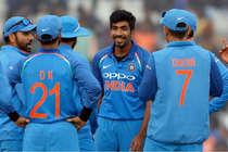 जिस रिकॉर्ड के लिए 21 साल तरसी टीम इंडिया, अब बनी उसकी बादशाह